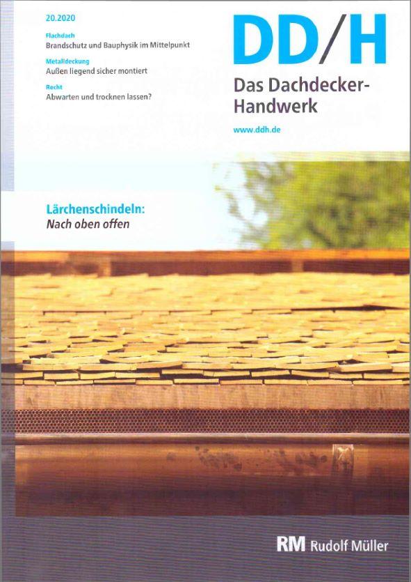 DDH-dachdecker-handwerk