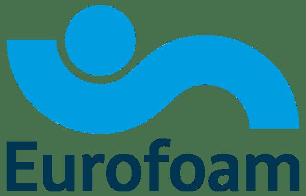 Logo eurofoam