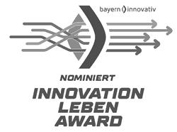 award-innovation-leben-frei