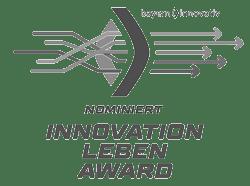 award-innovation-leben
