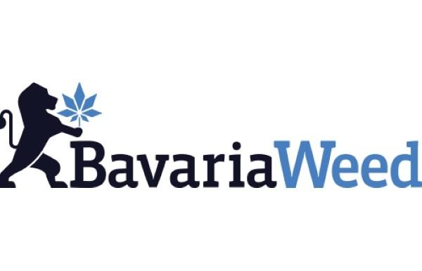 Logo Bavaria Weed