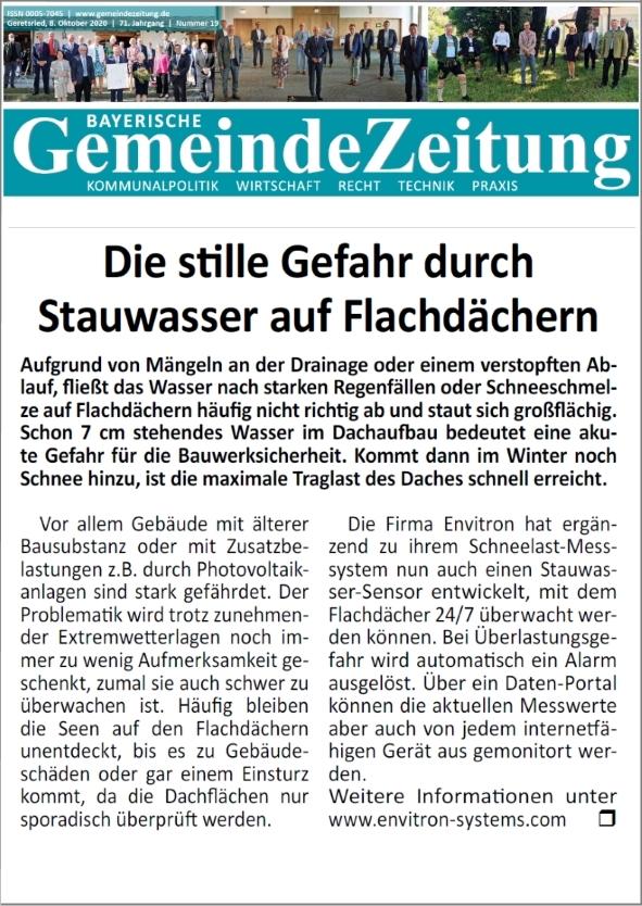 gemeindezeitung-bild